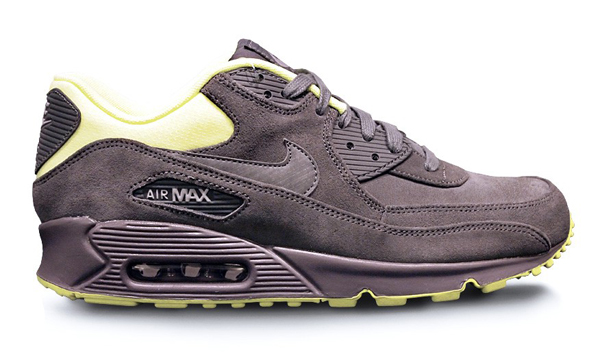 nike-air-max-90-premium-grey-volt