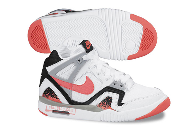 nike-air-tech-challenge-II-2014