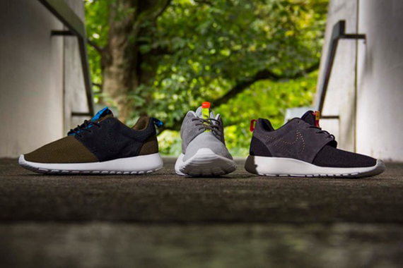nike-roshe-run-two-toned-suede-1