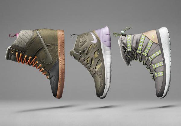 nike-sportswear-wmns-sneakerboot-2