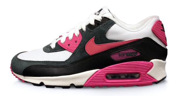 nike-wmns-air-max-90-pink-foil