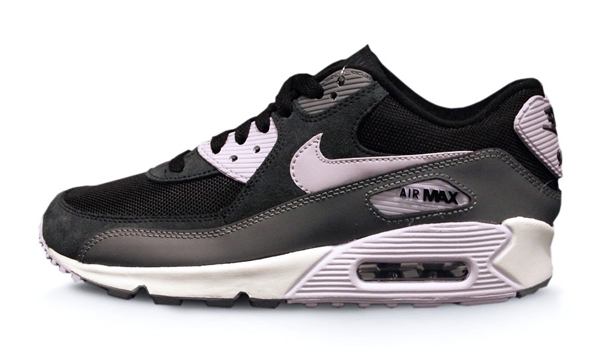 nike-wmns-air-max-90-violet-frost