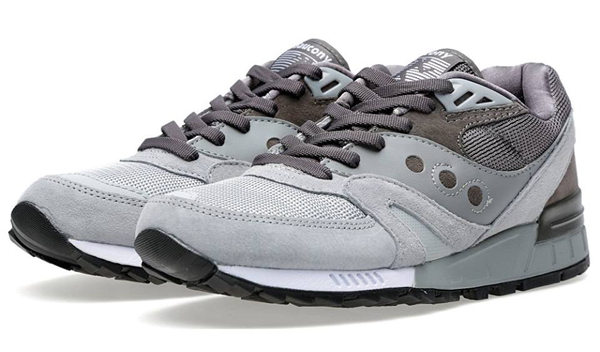 saucony-shadow-master-grey-pack-2
