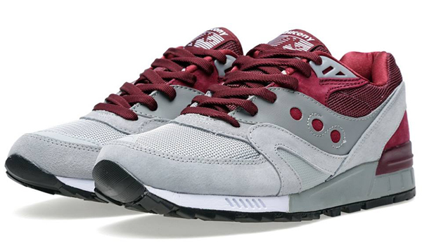 saucony-shadow-master-grey-pack-3