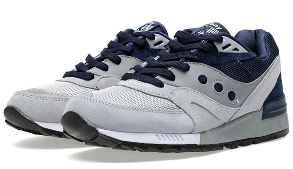 saucony-shadow-master-grey-pack-4