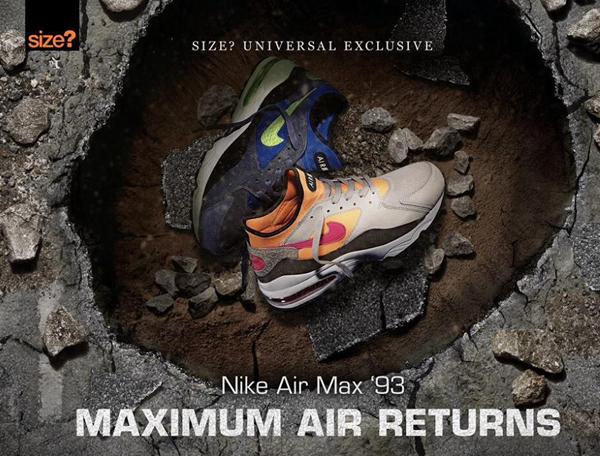 size-nike-air-max-93-2013