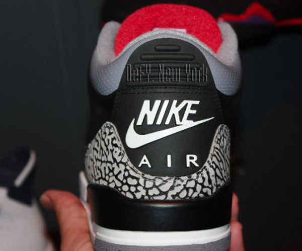 air-jordan-3-88-black-cement-annulee