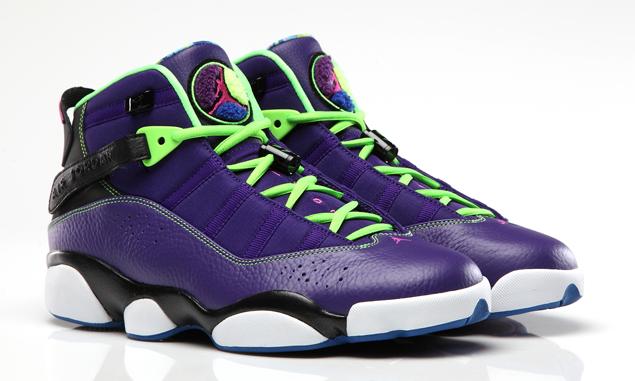 nike air max 360 ii chaussures de course - air-jordan-6-rings-court-purple.jpeg