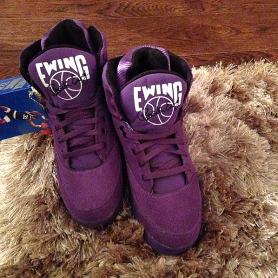 ewing-33-hi-purple-suede
