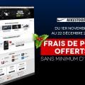 frais-ports-offerts-nikestore