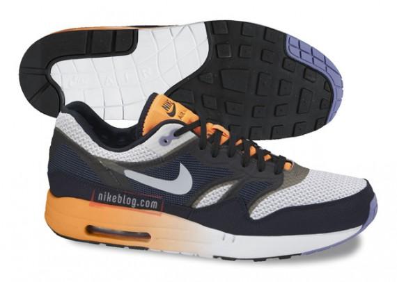 nike-air-max-1-c2-0-black-blue-orange