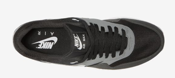 nike-air-max-1-essential-black-grey-white-3