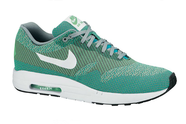 ... nike air max 1 new collection 2014 ...