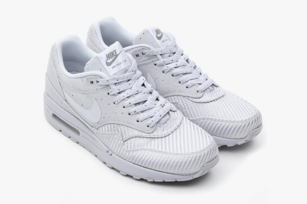 Officiel nike air max 1 running chasures 6MB46