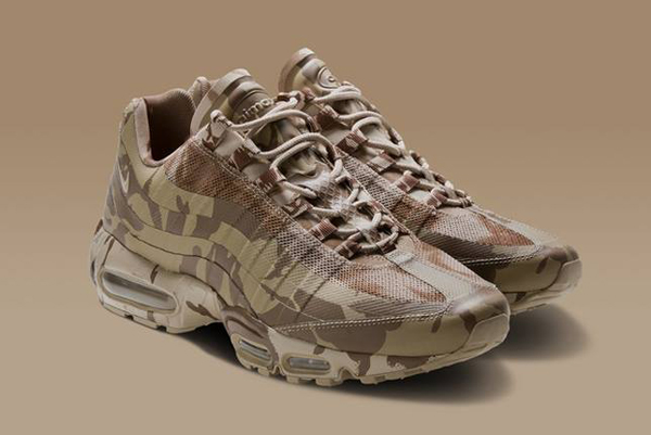nike air max camouflage price