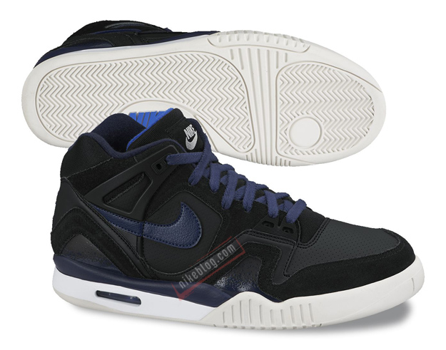 nike-air-tech-challenge-II-black-blue