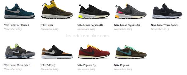 nike-sportswear-novembre-2013-2