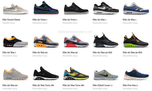 nike-sportswear-novembre-2013