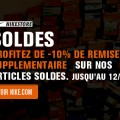nikestore-soldes-remise-supplementaire-octobre-2013