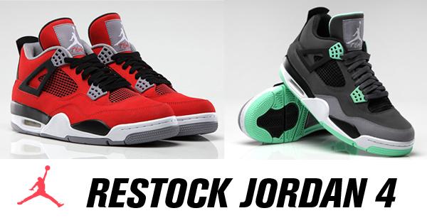 restock-air-jordan-4-nl