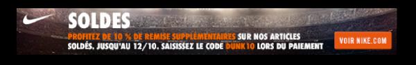 soldes-nikestore-code-promo