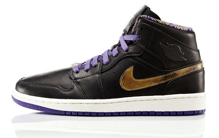 air-jordan-1-nouveau-black-history-month-bhm-01