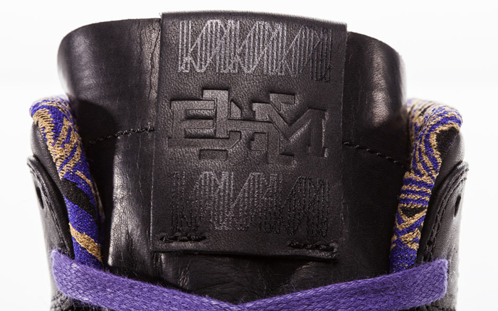 air-jordan-1-nouveau-black-history-month-bhm-03