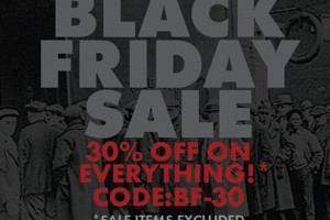 black-friday-soldes-allike