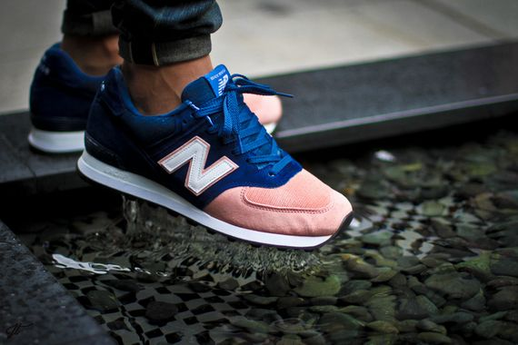 new-balance-574-salmon-toes-custom-01