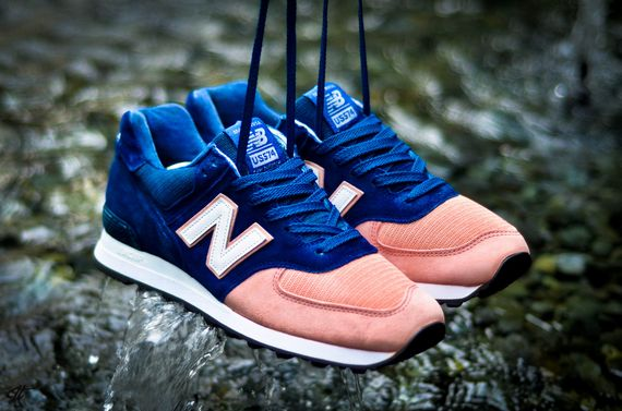new-balance-574-salmon-toes-custom-02