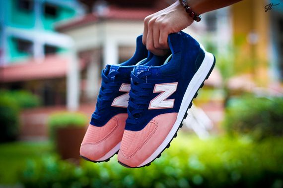 new-balance-574-salmon-toes-custom-03