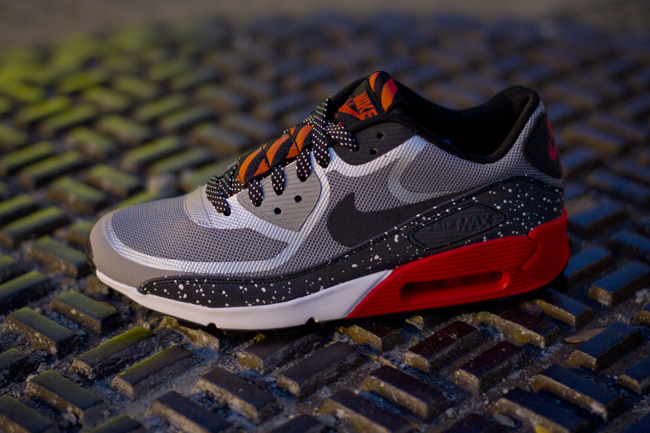 nike-air-max-night-run-collection-2
