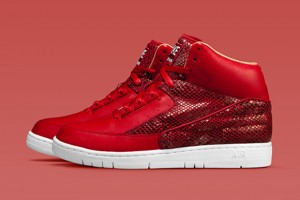 nike-air-python-red