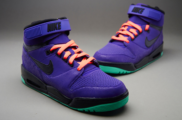 nike-air-revolution-purple-black-mint