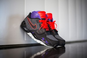 nike-air-trainer-sc-ii-megratron-9