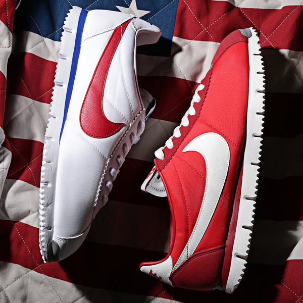 nike-cortez-nm-qs-chilling-red-white