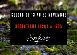 soldes-snkrs-novembre-2013