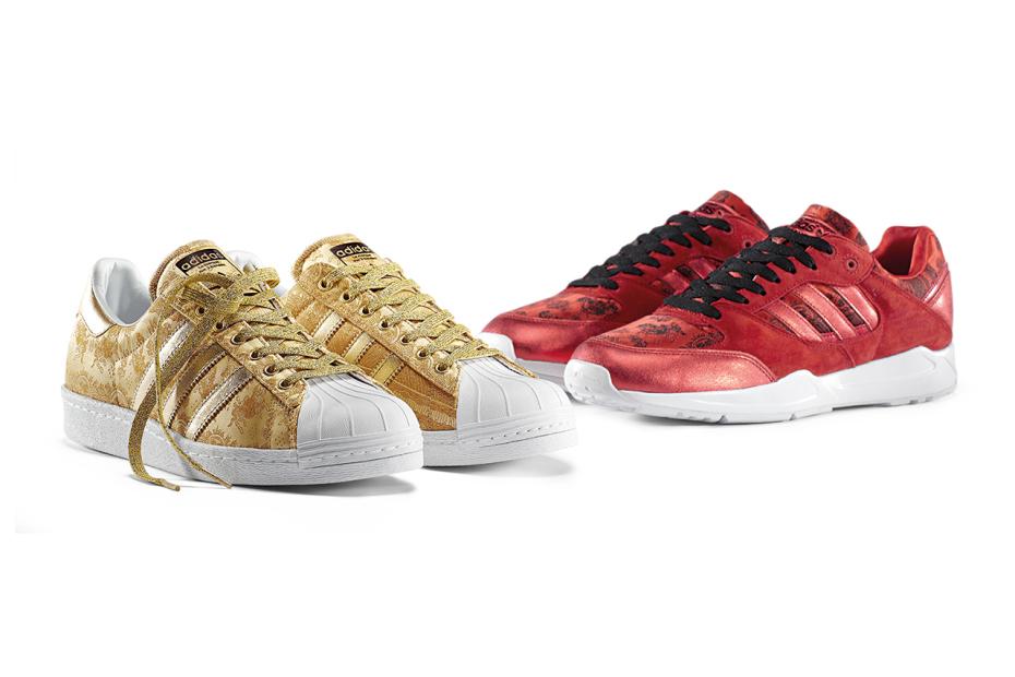 adidas-originals-2014-chinese-new-year-pack-1