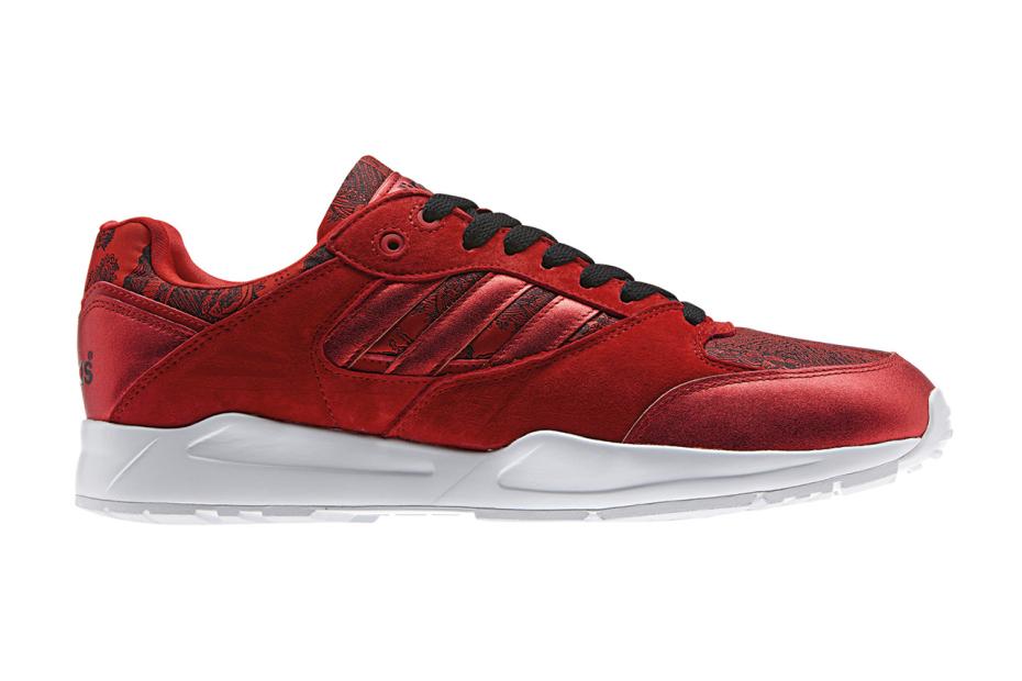 adidas-originals-2014-chinese-new-year-pack-3