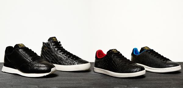 Adidas 2014