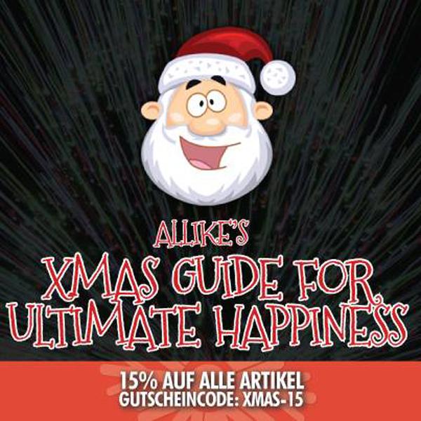 allike-noel-code-promo