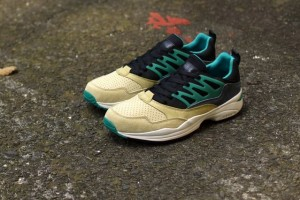 mita-adidas-torsion-allegra-mt-3