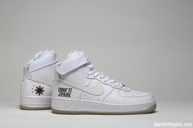 nike-air-force-1-doin-it-in-the-park-2