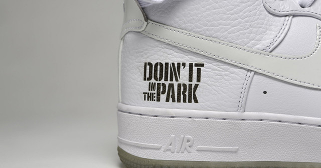 nike-air-force-1-doin-it-in-the-park-3