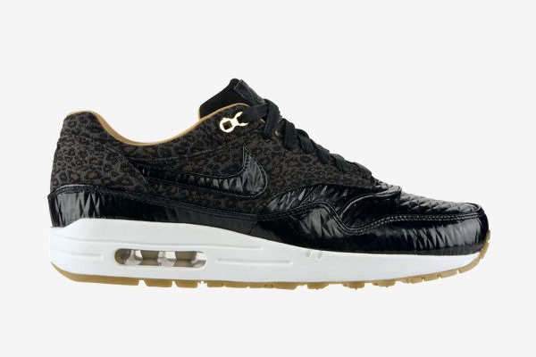 nike-air-max-1-fb-quilted-leopard
