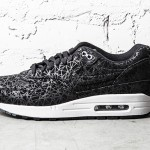 nike-air-max-1-premium-geometric-black