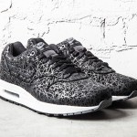 nike-air-max-1-premium-geometric-black-3