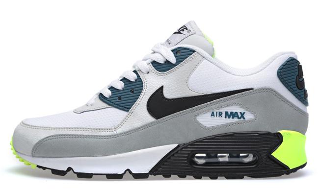 nike air max 90 2014 prix