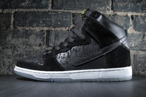 nike-sb-dunk-high-premium-chronicles-vol-2-01