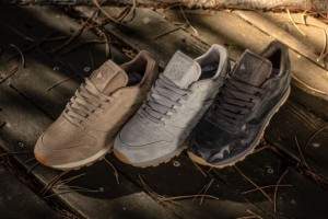 reebok-classic-leather-embossed-camo-pack-2